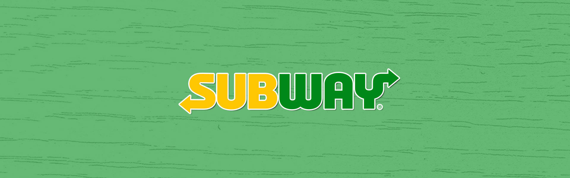 Subway Header