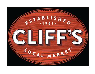 CLIFFS_LOGO_REG_WEB