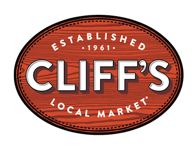 CLIFFS_LOGO_REG_WEB