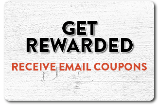 CTAButtons_Coupons_Hover
