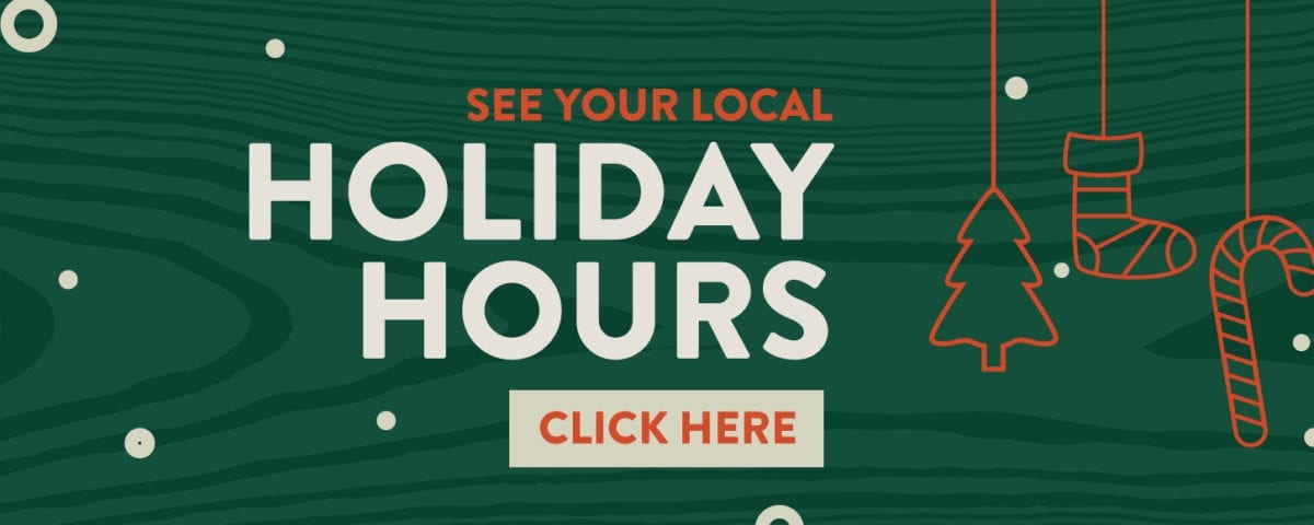 Holiday-Hours-Web-Slider