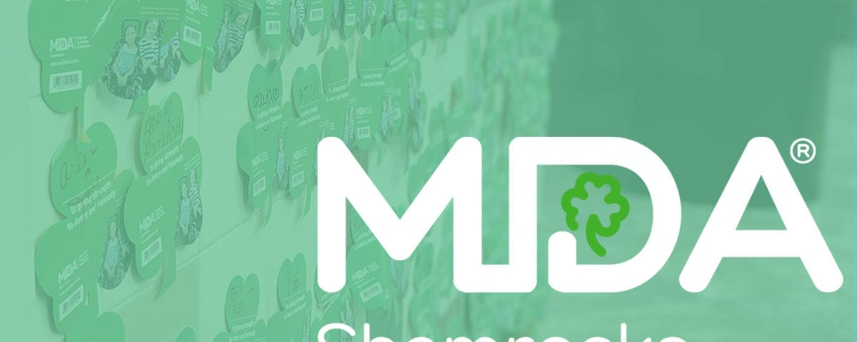 mda shamrocks header